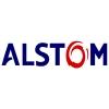 Clientes_ESP-PISOS_Alstom