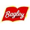Clientes_ESP-PISOS_Bagley
