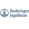 Clientes_ESP-PISOS_Boehringer