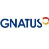 Clientes_ESP-PISOS_Gnatus