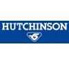 Clientes_ESP-PISOS_Hutchinson