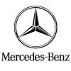 Clientes_ESP-PISOS_Mercedes