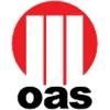 Clientes_ESP-PISOS_OAS
