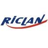 Clientes_ESP-PISOS_Riclan