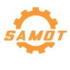 Clientes_ESP-PISOS_Samot