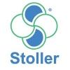 Clientes_ESP-PISOS_Stoller