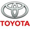 Clientes_ESP-PISOS_Toyota