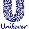 Clientes_ESP-PISOS_Unilever