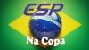 ESP na Copa
