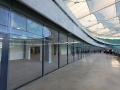 ESP revestimento piso Arena Fonte Nova 1