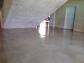ESP revestimento piso Arena Fonte Nova 12