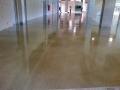 ESP revestimento piso Arena Fonte Nova 13
