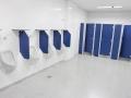 ESP revestimento piso Arena Fonte Nova 14