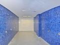 ESP revestimento piso Arena Fonte Nova 15