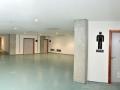 ESP revestimento piso Arena Fonte Nova 16