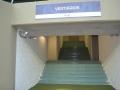 ESP revestimento piso Arena Fonte Nova 17