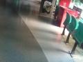 ESP revestimento piso Arena Fonte Nova 23