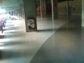 ESP revestimento piso Arena Fonte Nova 25