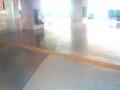 ESP revestimento piso Arena Fonte Nova 26