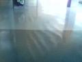ESP revestimento piso Arena Fonte Nova 28