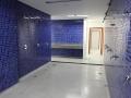ESP revestimento piso Arena Fonte Nova 3