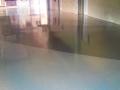 ESP revestimento piso Arena Fonte Nova 18