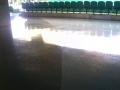 ESP revestimento piso Arena Fonte Nova 19