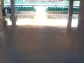 ESP revestimento piso Arena Fonte Nova 20