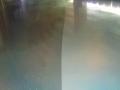 ESP revestimento piso Arena Fonte Nova 22