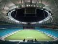 ESP revestimento piso Arena Fonte Nova 4