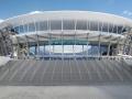 ESP revestimento piso Arena Fonte Nova 5