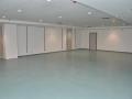 ESP revestimento piso Arena Fonte Nova 7