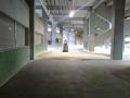 ESP revestimento piso Arena Fonte Nova 8