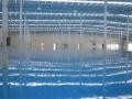 ESP Revestimentos Industriais - Samot 6