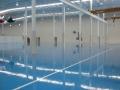 ESP Revestimentos Industriais - Samot 8