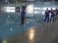 ESP Revestimentos Industriais - TRW 30