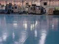 ESP Revestimentos Industriais - TRW 43