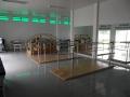 ESP Revestimento para pisos - Hospital Haiti 1.1