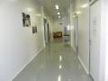 ESP Revestimento para pisos - Hospital Haiti 10