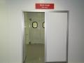 ESP Revestimento para pisos - Hospital Haiti 4