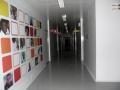 ESP Revestimento para pisos - Hospital Haiti 6