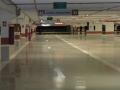 ESP Revestimento Pisos Shopping 1