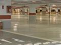 ESP Revestimento Pisos Shopping 5