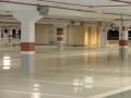 ESP Revestimento Pisos Shopping 7