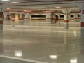 ESP Revestimento Pisos Shopping 8