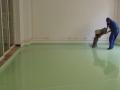 ESP Revestimento para pisos 3