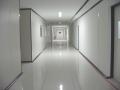 ESP Revestimento para pisos
