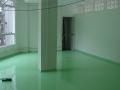 ESP pisos _4