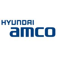 Hyundai Amco